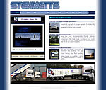 stennetts.co.uk